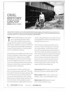 nrm-oral-history001
