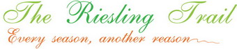 The Riesling Trail® Logo
