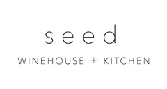 Seed Winehouse and Kitchen